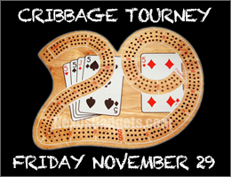 CRIBBAGE-TOURNEY-2013