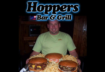 hoppers_facebook2