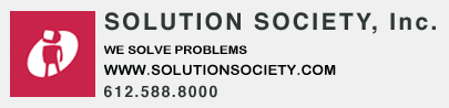 Solution Society