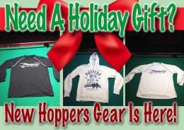 hopper-holiday-gear-2