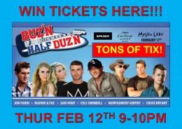 feb2015-tickets