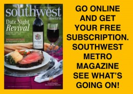august-southwest