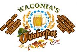 Waconia's Oktoberfest