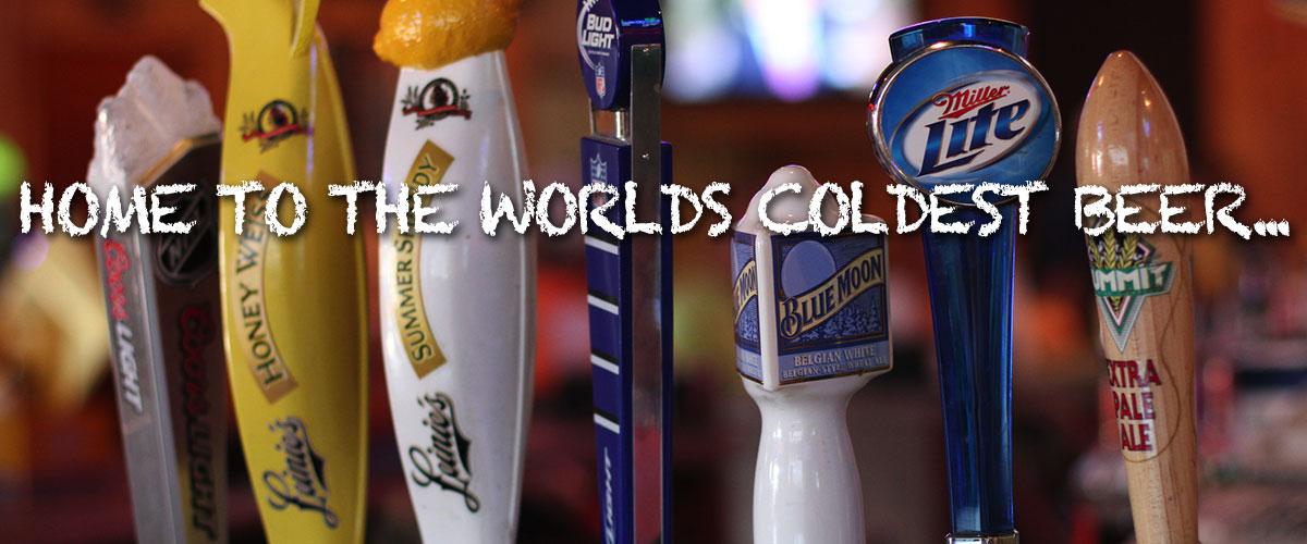 09-worlds-coldest